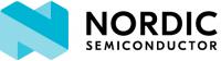 NordicS smarter things 1