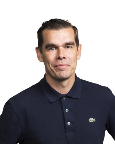 Jussi Viljanen