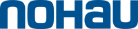 Nohau logo small