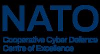 NATO CCDCOE 400x400px