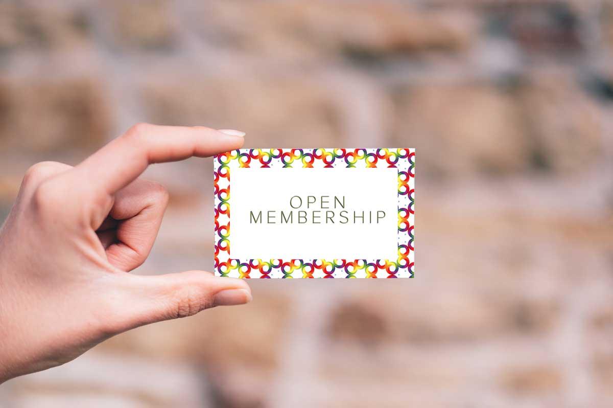 O-RAN Alliance membership is open for companies